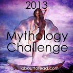 2013-mythology-challenge