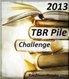 announcing-the-2013-tbr-pile-challenge