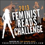 feministreadschallenge