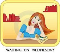 """""""Waiting On"""" Wednesday is a weekly event, hosted at Breaking the Spine, that spotlights upcoming releases that we're eagerly anticipating."""