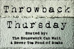 throwback_thursday