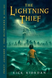 Cover image and summary from goodreads.com. Image links to goodreads book page.