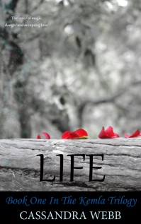 life-cover