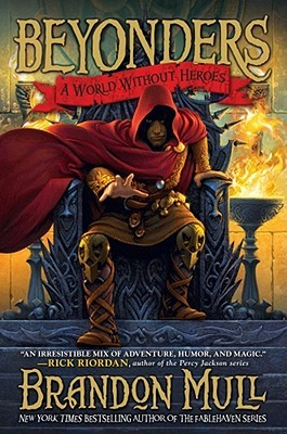 Cover image from Goodreads.com. Image links to Goodreads book page.