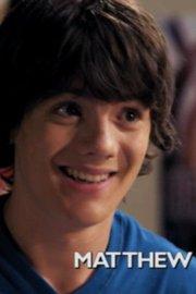 Cody3
