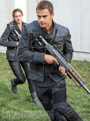 Divergent2