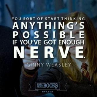 Ginny7