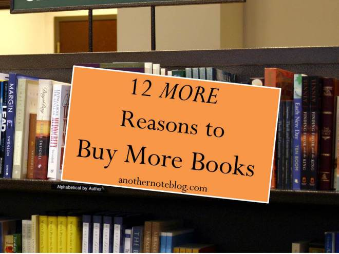 Buy Books Graphic 2